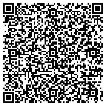 QR-код с контактной информацией организации ЭЛСТРОМ СТО, ООО