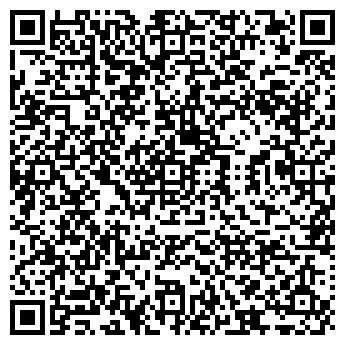 QR-код с контактной информацией организации 5 СЕКУНД СТО