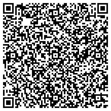 QR-код с контактной информацией организации 777 АВТОСЕРВИС СТО, ООО