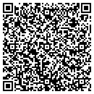 QR-код с контактной информацией организации AUTOEXE