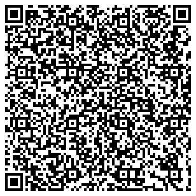 QR-код с контактной информацией организации AUTOMATIC TRANSMISSION СЕРВИСНЫЙ ЦЕНТР, ЧП