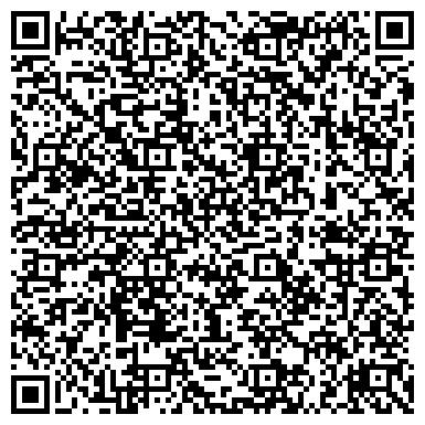 QR-код с контактной информацией организации SUN MASTER АВТОМОБИЛЬНЫЙ ДИАГНОСТИЧЕСКИЙ ЦЕНТР