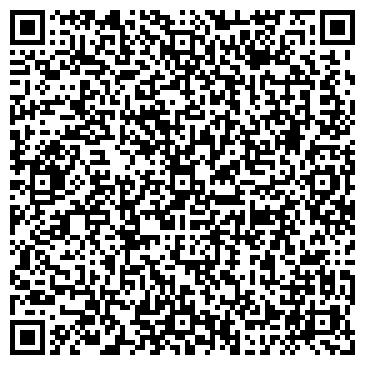 QR-код с контактной информацией организации YOKOHAMA АВТОЦЕНТР, ООО