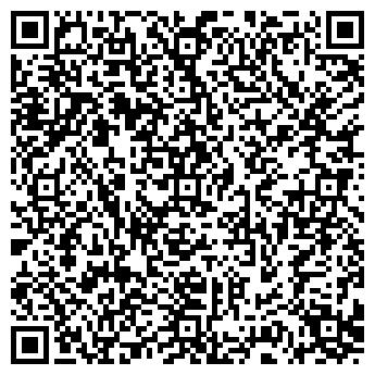 QR-код с контактной информацией организации ОАО АВТОТРАНСПОРТСЕРВИС