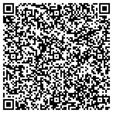 QR-код с контактной информацией организации РУСЕВРОШИНА-СИБИРЬ, ООО