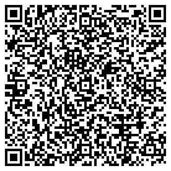 QR-код с контактной информацией организации АГАТ МИТИЧКИН А. Ф.