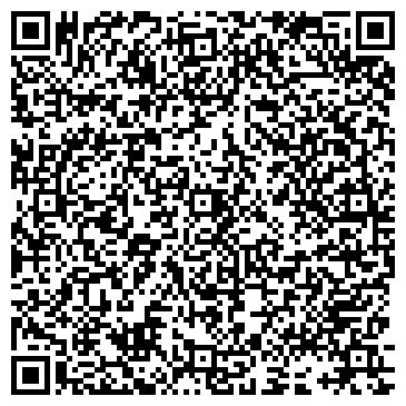QR-код с контактной информацией организации ЕВРОСЕРВИС ТЕХНИЧЕСКИЙ ЦЕНТР, ООО
