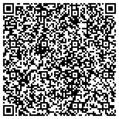 QR-код с контактной информацией организации МОНАР АВТОЦЕНТР КИРОВСКИЙ ООО ВИЛСОН