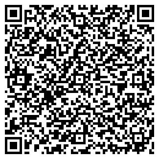 QR-код с контактной информацией организации ПИЛОТ-ЛАДА