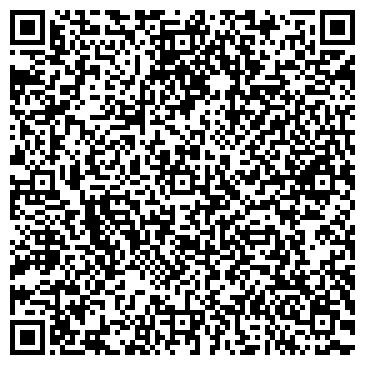 QR-код с контактной информацией организации ИНСТРУМЕНТ ДЛЯ АВТОСЕРВИСА, ООО