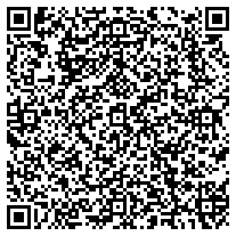QR-код с контактной информацией организации КРАСНЫЙ ЯР НЕФТЕБАЗА