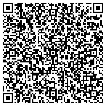"""QR-код с контактной информацией организации ООО НПП """"СЕМИКО"""""""