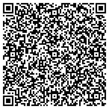 QR-код с контактной информацией организации СИБИРСКИЙ ИНСТРУМЕНТ ТД, ООО