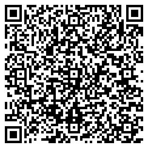 QR-код с контактной информацией организации ТЕХНОИМПУЛЬС, ПКФ