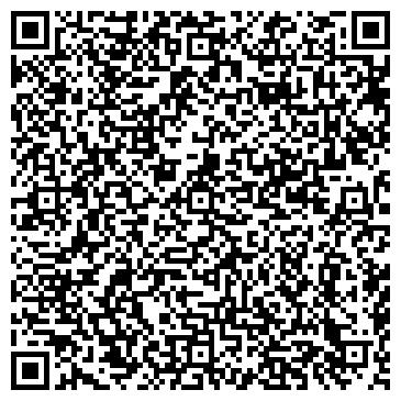 QR-код с контактной информацией организации ТЕХНОЭКСПОРТ КОМПАНИЯ, ООО