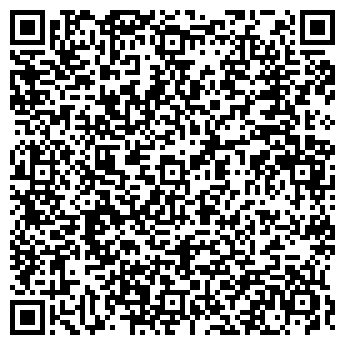 QR-код с контактной информацией организации ТОРГСИБ И К, ООО