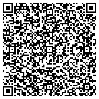 QR-код с контактной информацией организации ФИЛАРМОНИЯ, МУ