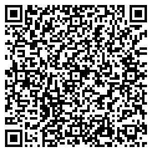 QR-код с контактной информацией организации СИБМОТОРС