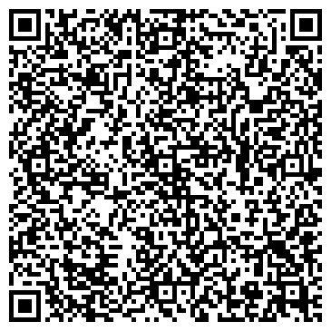QR-код с контактной информацией организации ОАО НОВОСИБИРСКИЙ АВИАРЕМОНТНЫЙ ЗАВОД