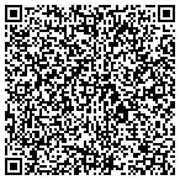 QR-код с контактной информацией организации СИБИРСКОЕ УПРАВЛЕНИЕ МЕХАНИЗАЦИИ