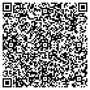 QR-код с контактной информацией организации ОАО АГРОСНАБТЕХСЕРВИС