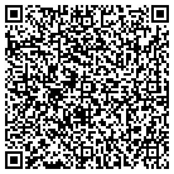 QR-код с контактной информацией организации ООО СИБПРОДТОРГ-Р