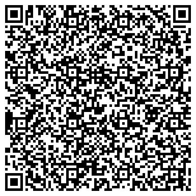 QR-код с контактной информацией организации АЛЬТАИС С (АГРОЦЕНТР ПЛЮС ПРОДСЕРВИС-Н ЧП ТУТЫНИН), ООО