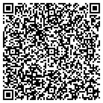 QR-код с контактной информацией организации ЕРМАК ПКФ, ООО
