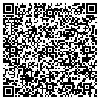QR-код с контактной информацией организации МОЛТОРГСОЮЗ, ООО