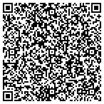 QR-код с контактной информацией организации ОРГПИЩЕПРОМ СИБИРСКОЕ СПЕЦИАЛИЗИРОВАННОЕ ПНУ