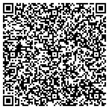QR-код с контактной информацией организации ПИК-СИСТЕМ КОРПОРАЦИЯ, ЗАО