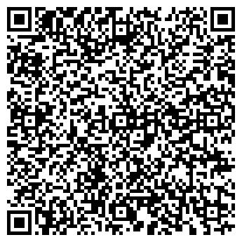 QR-код с контактной информацией организации СОЮЗПРОДОПТ-Н