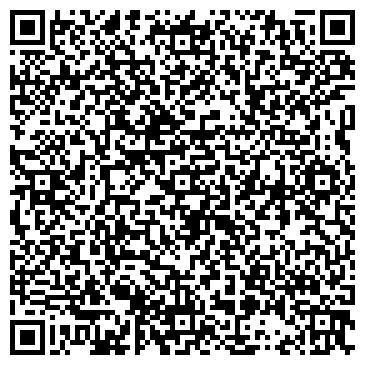 QR-код с контактной информацией организации REGION-TRADE МЕЖРЕГИОНАЛЬНАЯ ТОРГОВАЯ СЕТЬ