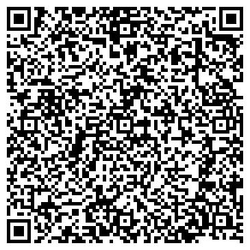 QR-код с контактной информацией организации ООО КРУПЯНАЯ СИБИРСКАЯ КОМПАНИЯ