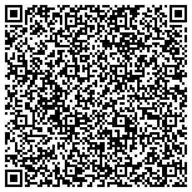 QR-код с контактной информацией организации НОВОСИБИРСКИЙ ФИЛИАЛ ТЫРЕТСКОГО СОЛЕРУДНИКА, ФГУП