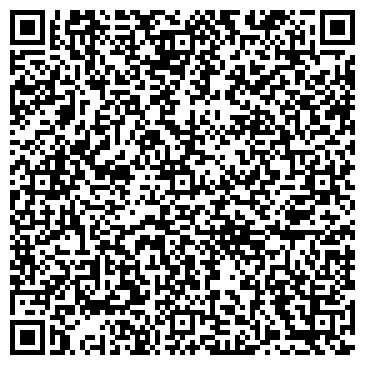 QR-код с контактной информацией организации СИБИРСКИЙ САХАР-НОВОСИБИРСК, ООО