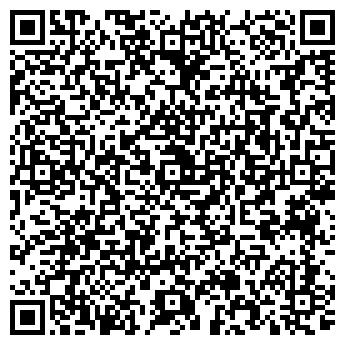 QR-код с контактной информацией организации КОЛОС № 10