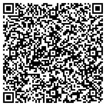 QR-код с контактной информацией организации НОВОНИКОЛАЕВСКЪ ТПК