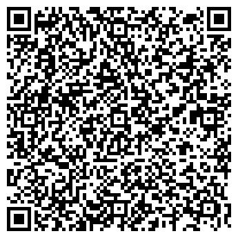 QR-код с контактной информацией организации ДАВЫДОВ И К, ООО