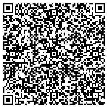 QR-код с контактной информацией организации НОВОНИКОЛАЕВСКИЕ ДЕЛИКАТЕСЫ, ООО