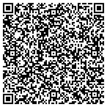 QR-код с контактной информацией организации НОВОСИБИРСКПТИЦЕПРОМ, ОАО