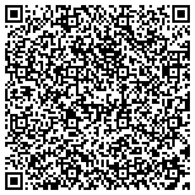 QR-код с контактной информацией организации ПРОТЕИН-ПРОДУКТ НОВОСИБИРСК ИНЖИНИРИНГОВЫЙ ЦЕНТР