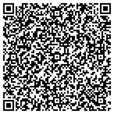 QR-код с контактной информацией организации ТОРГОВАЯ ПЛОЩАДЬ МЯСОПЕРЕРАБАТЫВАЮЩИЙ ЗАВОД