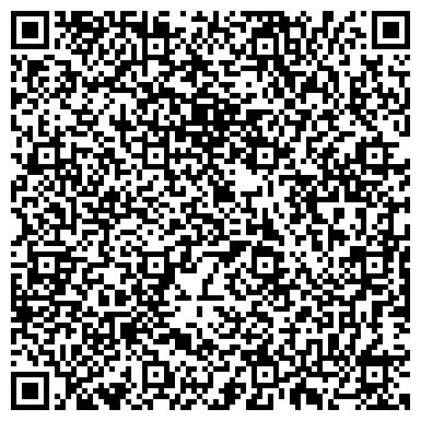 QR-код с контактной информацией организации ЭКСПРЕСС-РЕАЛ ТОРГОВО-ПРОИЗВОДСТВЕННОЕ ПРЕДПРИЯТИЕ, ООО