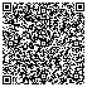 QR-код с контактной информацией организации НОВОСИБИРСКИЙ МАСЛОЗАВОД