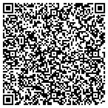 QR-код с контактной информацией организации НОВОСИБИРСКИЙ МАСЛОЖИРОВОЙ КОМБИНАТ, ООО