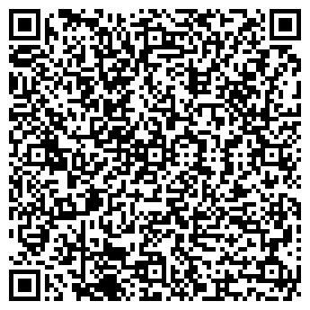 QR-код с контактной информацией организации ОЙЛ-ОПТ, ООО