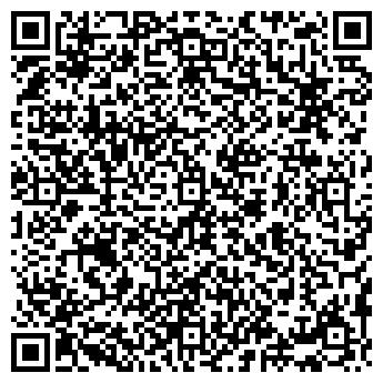 QR-код с контактной информацией организации ПРОДГАММА ТК, ООО