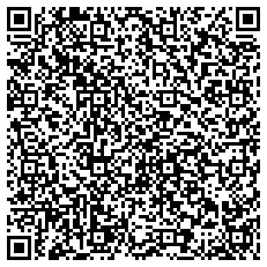 QR-код с контактной информацией организации СИБИРСКАЯ МАСЛЯНО-ПРОДУКТОВАЯ КОРПОРАЦИЯ, ООО