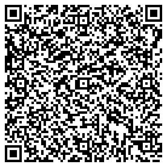 QR-код с контактной информацией организации СЛИВОЧНЫЙ БЕРЕГ